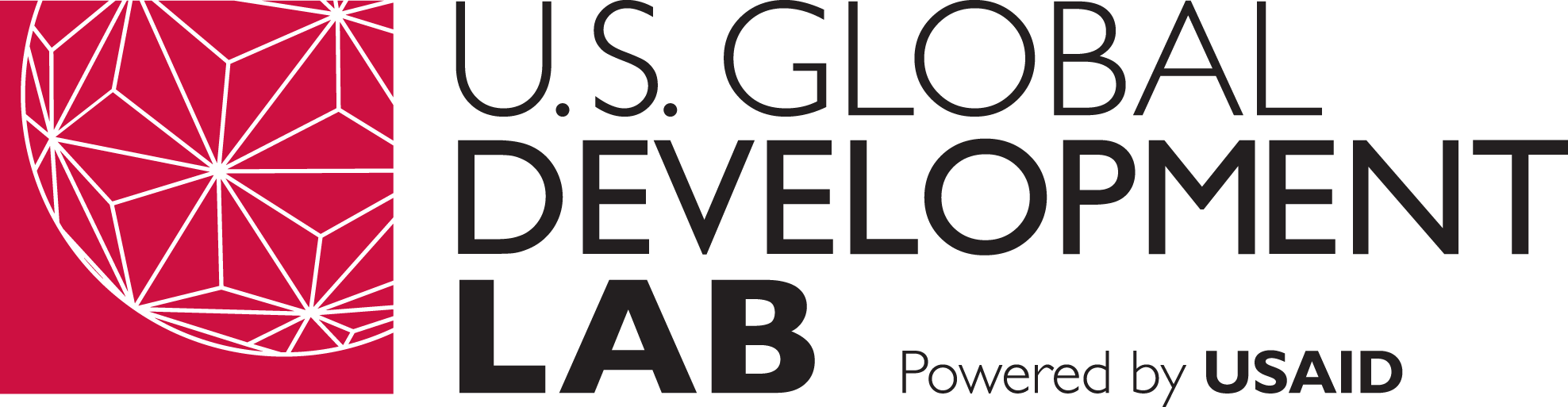 Link to GlobalDevLab website